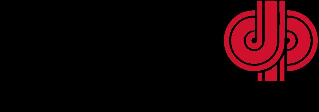 Logo Louis De Poortere