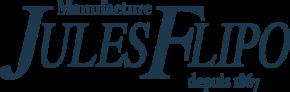 Logo Jules Flipo