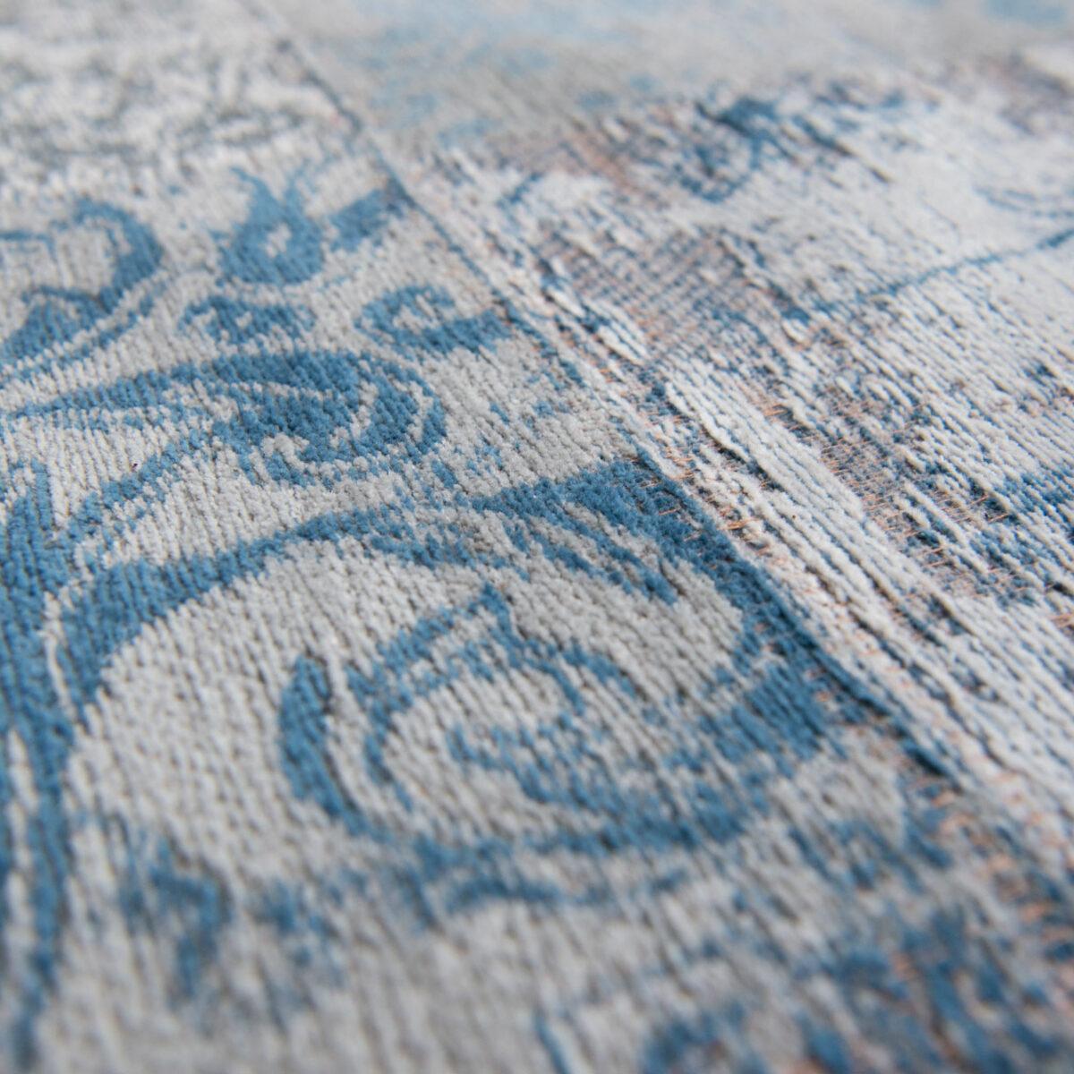8981 Bruges Blue