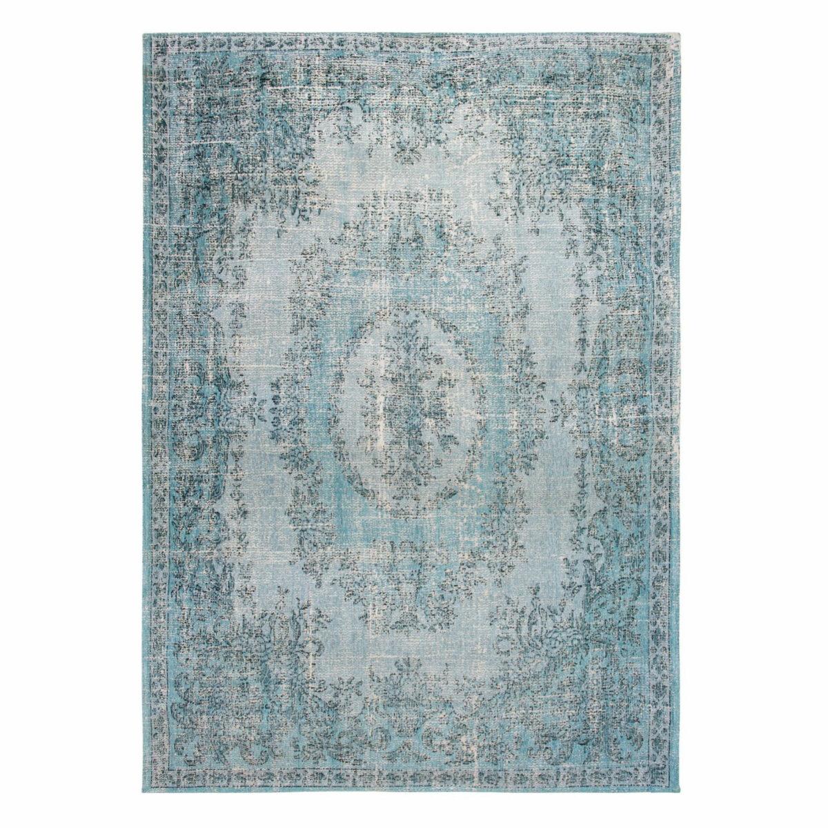 9140 Dandolo Blue