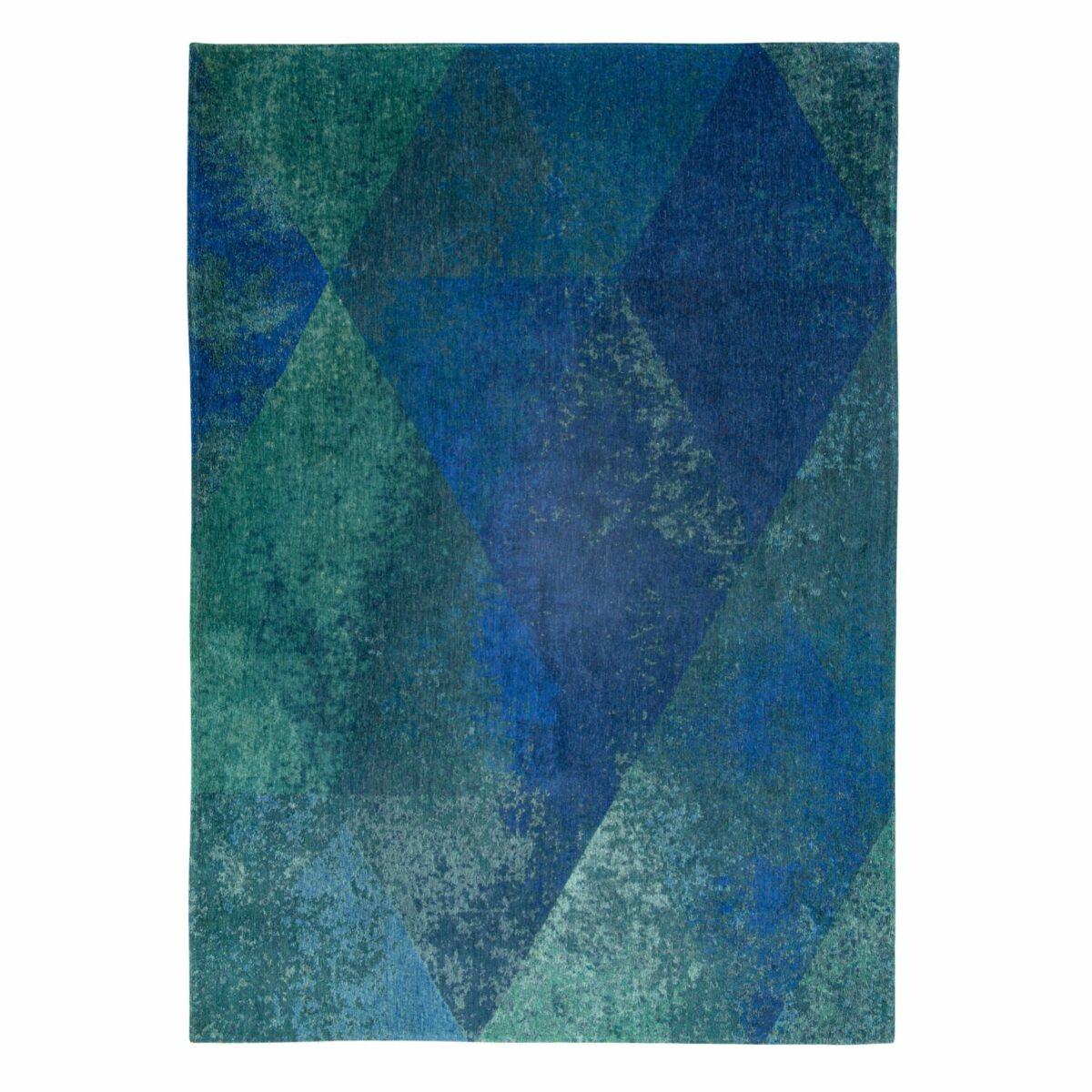 9052 Saphir Blue