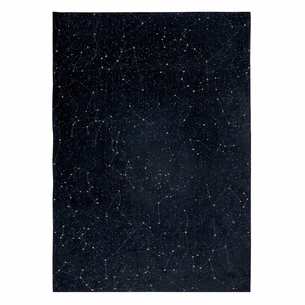 9059 Night Sky