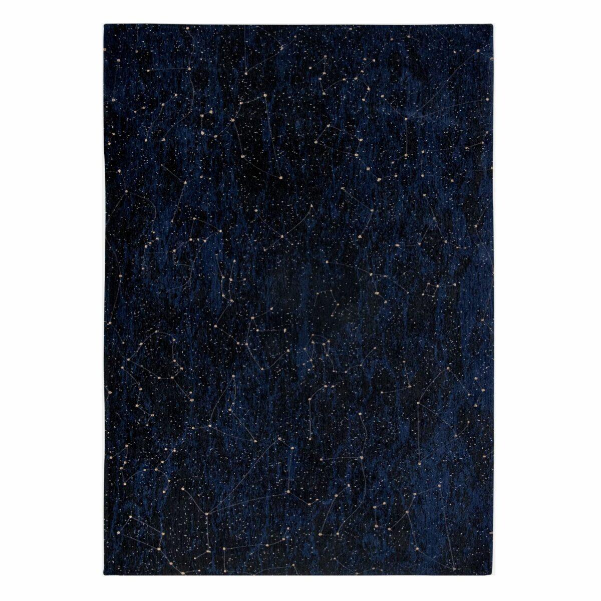 9060 Midnight Blue