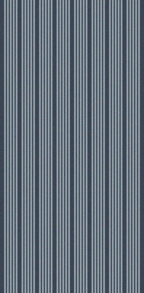 16048-21577