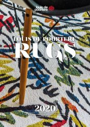 2019-Rug-collection-by-Louis-de-Poortere