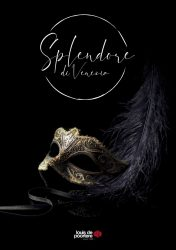 Splendore-cataloog